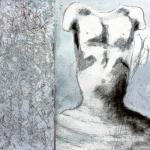 Lynda Cronin-Torso2-VOIX