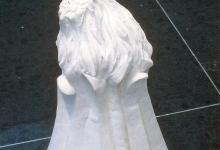 1997 -113/4