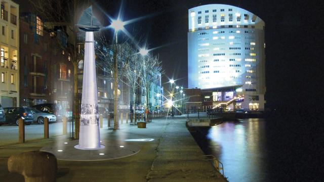 2008 Limerick
