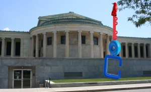 Albright-Knox_Art_Gallery_1